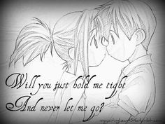 cute anime quotes - Google Search