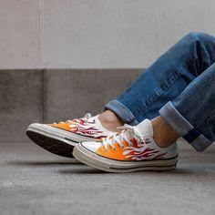 Die 125 besten Bilder von Converse | Converse sneaker