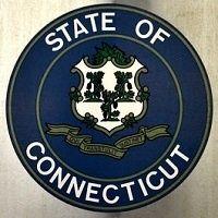 Connecticut Online Gambling Launch