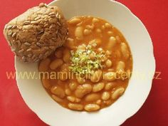 Beans, Vegetables, Health, Food, Health Care, Essen, Vegetable Recipes, Meals, Yemek