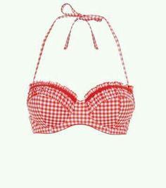 Bikini swimsuit bra cup Extra enhancer form pads pushup inserts solution n b BP0
