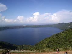 Granada by Nicaragua de mis Recuerdos, via Flickr