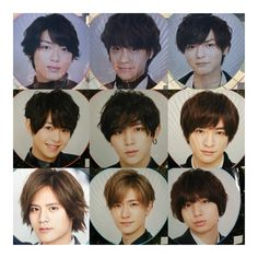 ▷ Hey! Say! JUMP Sayings, Lyrics, Quotations, Idioms, Quote, Proverbs