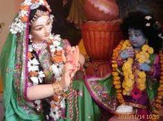 Image result for damodara