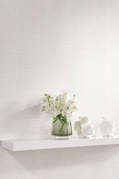Tapeta Wallquest - Black & White - bw21201