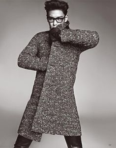 TOP - High Cut Japan - Oct2014 - BDEVER_ - 09.jpg