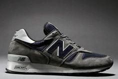 New Balance 1300GN