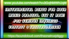 """Let @Jay Anderson be the one you contact for """"Instrumental Beats For Your #Music Project!"""" Connect with him today: => https://twitter.com/The1TrueJDiggy => https://soundcloud.com/theonetruejdiggy => https://www.youtube.com/watch?v=3GvjNMWhUqM => https://www.facebook.com/ImJDiggy #JDiggyBeats #TeamJDiggy"""