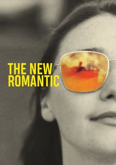 Watch->> The New Romantic 2018 Full - Movie Online