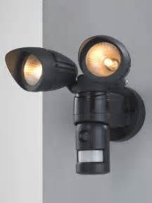 Search Security light camera sd card. Views 1524.