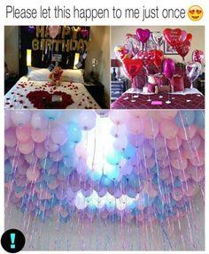 Birthday Goals, Sweet 16 Birthday, Birthday Diy, 16th Birthday, Birthday Presents, Birthday Wishes, Birthday Parties, Happy Birthday, Birthday Ideas