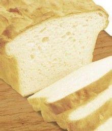 Orgran Gluten-Free Bread