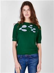 Couverture and The Garbstore - Womens