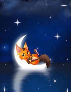 good night gif animation - Google-Suche | gute nacht ...