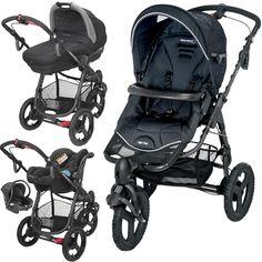 Product Cynebaby Newborn Baby Stroller Type Luxury