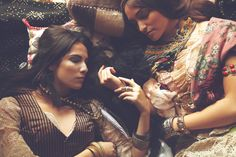 www.stylistjasmine.com | Fashion