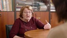 Domácí lékař — Co naše babičky uměly a na co my jsme zapomněli — Česká televize Nasa
