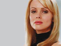 Celebrities lists. image: Izabella Scorupco; Celebs Lists