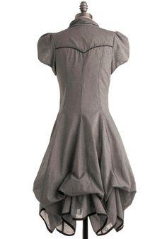 Studio Sweetheart Dress, #ModCloth