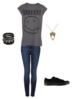 """Untitled #45"" by ilovemyboyfriend115 ❤ liked on Polyvore featuring Topshop, MANGO and Converse"