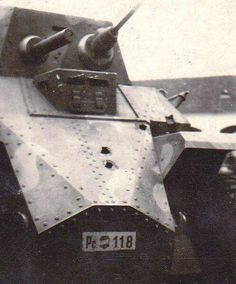 Csaba Armored Fighting Vehicle, Ww2 Tanks, Armored Vehicles, Apc, Skin So Soft, Cold War, Military Vehicles, Wwii, Battle