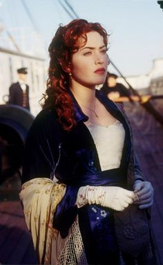 Google Image Result for http://2.bp.blogspot.com/-I-PnjwyLjUo/TbhUm0kpVAI/AAAAAAAAB2I/6FxDsoxivPY/s1600/lfg-celeb-red-hair-style-KateWinslet-titanic.jpg