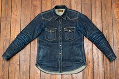 fade-of-the-day-iron-heart-ih-sh76-7-months-3-soaks-front