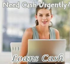 Loans cash is the most excellent way to assist the people at the time of financial crisis and when they need fast cash within a few hours to come out from financial problems. These situations may contain educational bills, home improvement expense, car repairing bills, to purchase the car purchase and much more. To arrange the cash for all these kinds of situation, borrowers can apply without any hesitation and hassle.