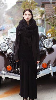 CASSTRONAUT http://www.casstronaut.blogspot.com | More outfits like this on the Stylekick app! Download at http://app.stylekick.com