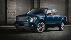 F-150 Limited in Blue Jeans Metallic.   |   We are celebrating the 35th Anniversary of the Larry H. Miller Dealerships by giving away a 2-year lease on a Ford F-150 XLT OR a 2014 Jeep Cherokee Sport, plus we will give the winner $1,000 to fuel their summer road trip! Get the details here: l.inkto.it/3llhz #LHM1000