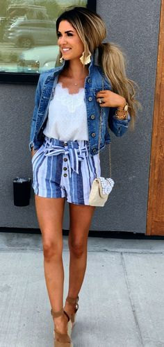 summer outfits women - Here are some of the casual summer outfits women fashionista trends. The cute looking dresses are the current fashion trend Casual Summer Outfits For Women, Boho Summer Outfits, Summer Dresses, Winter Outfits, Summer Clothes For Women, Beach Outfits, Holiday Outfits, Current Fashion Trends, Summer Fashion Trends