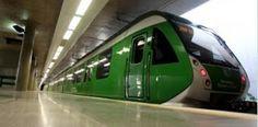 Pregopontocom Tudo: Implantação de telecomunicações na Linha Sul chega a 61% com fibra ótica em toda a via férrea...
