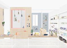 vue-anna-ka-bazaar-1-heju-studio