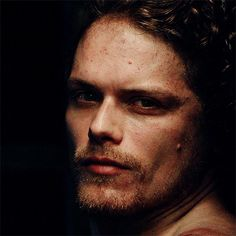 """Jamie from """"To Ransom A Man's Soul"""""""