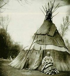 Edna Kash-kash, Cayuse tribe - taken at Umatilla Reservation by Lee Morehouse. Native American Images, Native American Beauty, Native American Tribes, Native American History, American Indians, American Symbols, Native Indian, Native Art, First Nations