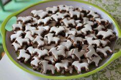 cupcake mouton - Recherche Google