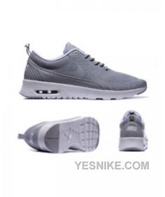 63f2f215fc46 Buy Nike Air Max Thea Mens Grey Black Friday Deals Cheap from Reliable Nike  Air Max Thea Mens Grey Black Friday Deals Cheap suppliers.