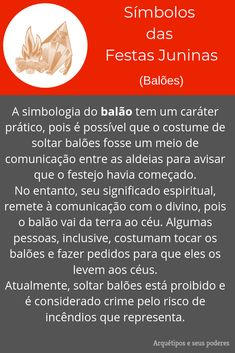 Balões Cores Do Halloween, Wicca, Afro, Natural, Paper Bunting, Real Witches, Witchcraft Spells, Birth Of Jesus, Celebration