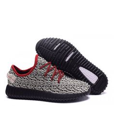 cheap adidas yeezy boost 350 uk sale, lowest price, save up to off. Red Trainers, Sale Uk, Yeezy Boost, Adidas Sneakers, Shoes, Black, Women, Fashion, Moda