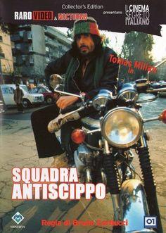 Tomas Milian (1976)
