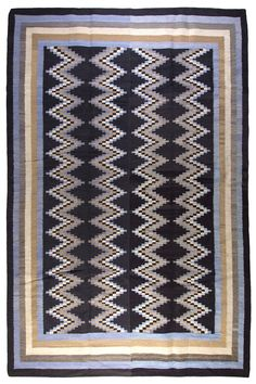 Pampa Rugs Monte #0189