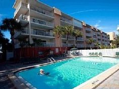Gulf+Coast+Intracoastal+View+With+Balcony+--+Direct+Access+to+Beach+++Vacation Rental in Florida Central Gulf Coast from @homeaway! #vacation #rental #travel #homeaway