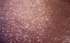 Bring on the Bling ~ Adding Glitter to Wall Paint | Remodeling Contractor