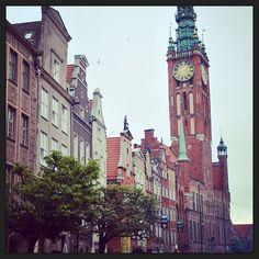 #Gdansk
