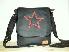 Sewing, Bags, Fashion, Handbags, Moda, Dressmaking, Couture, Fashion Styles, Stitching