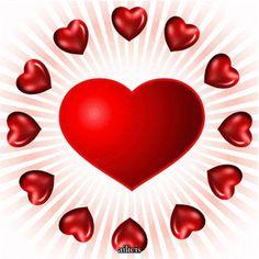 Jada :O♥*Love someone for something*♥