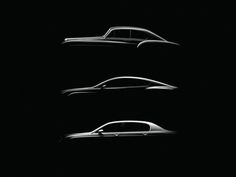 bentley-wallpapers-242-bentley-continental-flying-spur-silhouettes-1280x960-photo.jpg (1280×960)