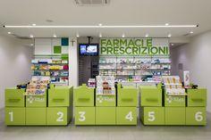 2013 | Farmacia Meltias : massimobrignoni