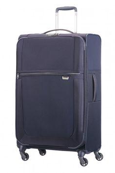 Чемоданы briggs and riley купить чемоданы для косметики хитек