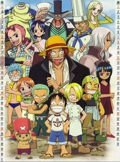 Home Decor Anime One Piece Wall Scroll Poster Fabric Painting One Piece Manga, One Piece Figure, One Piece Fanart, One Piece Wallpapers, One Piece Wallpaper Iphone, Animes Wallpapers, Chibi Wallpaper, Laptop Wallpaper, Wallpaper Desktop